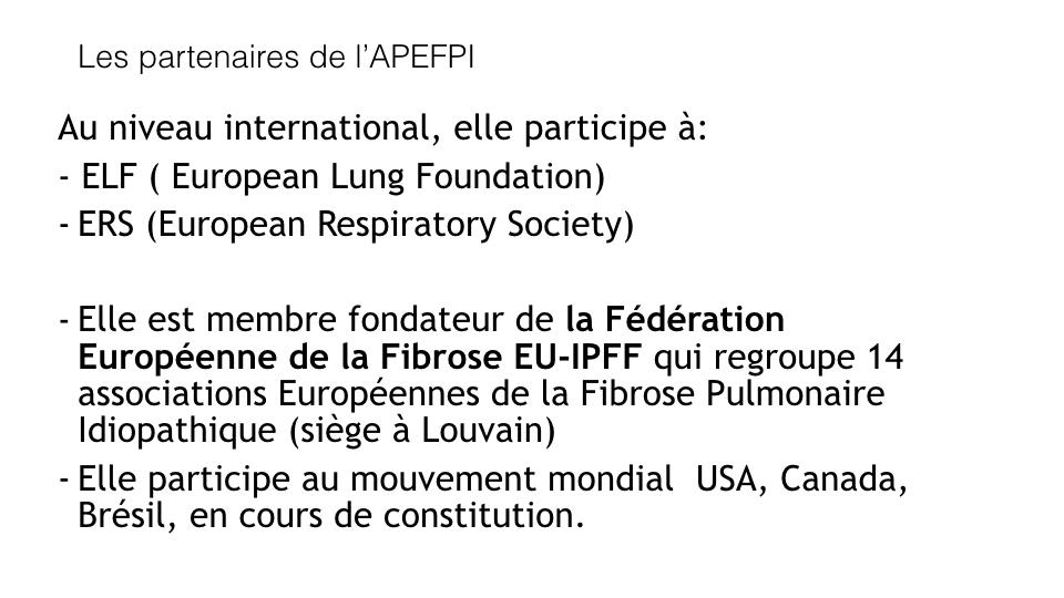 APEFPI-diaporama Conseil Scientif.010.jpeg
