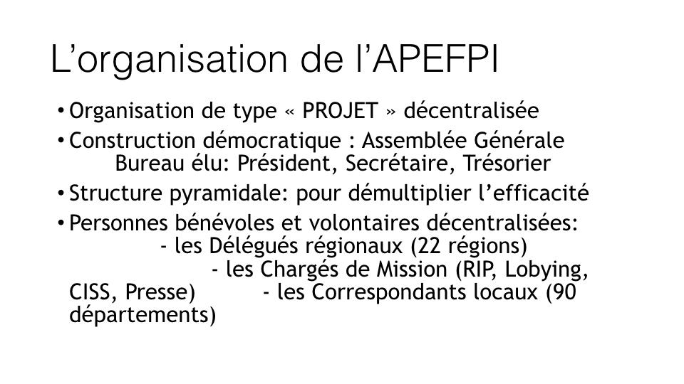 APEFPI-diaporama Conseil Scientif.011.jpeg