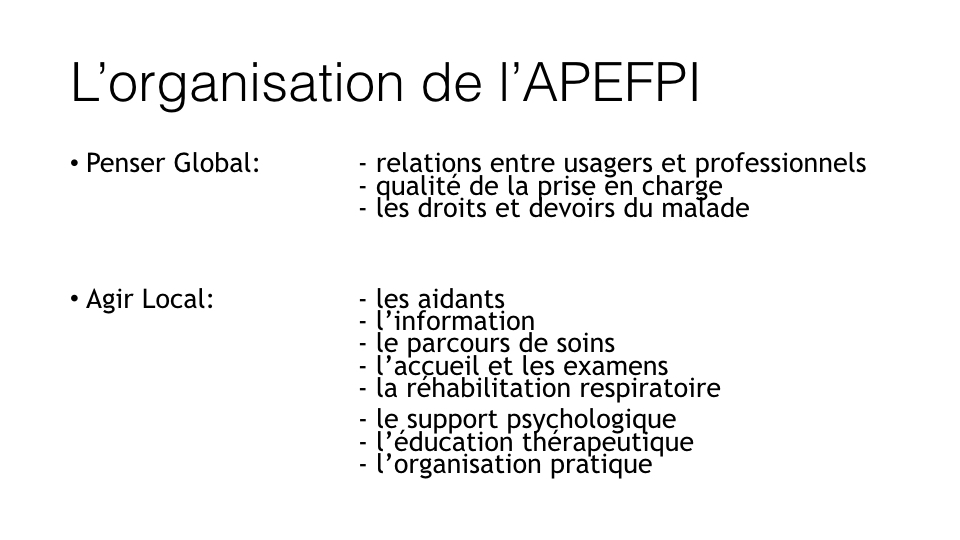 APEFPI-diaporama Conseil Scientif.012.jpeg