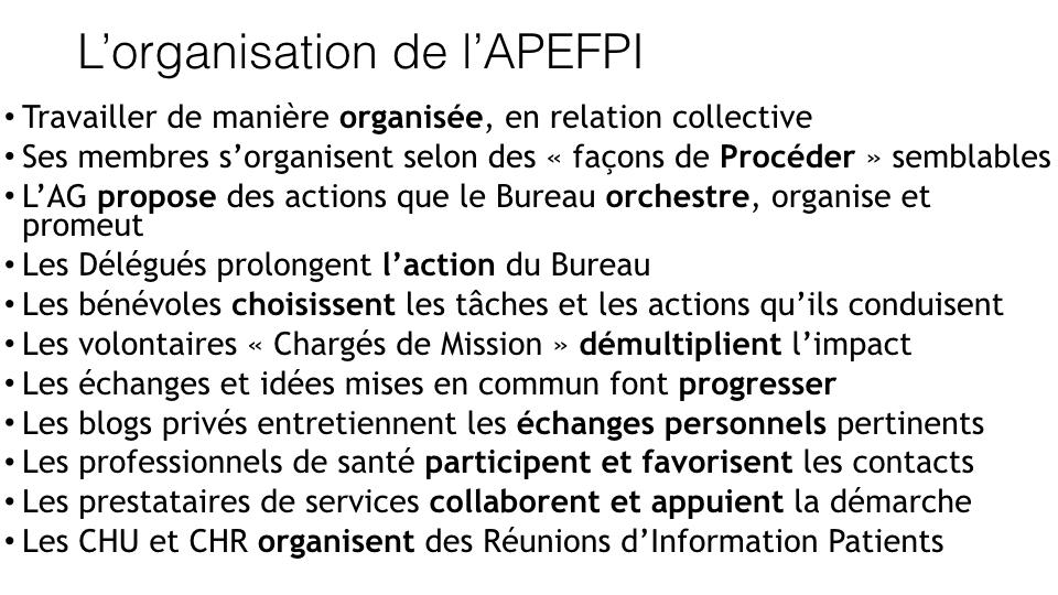 APEFPI-diaporama Conseil Scientif.013.jpeg