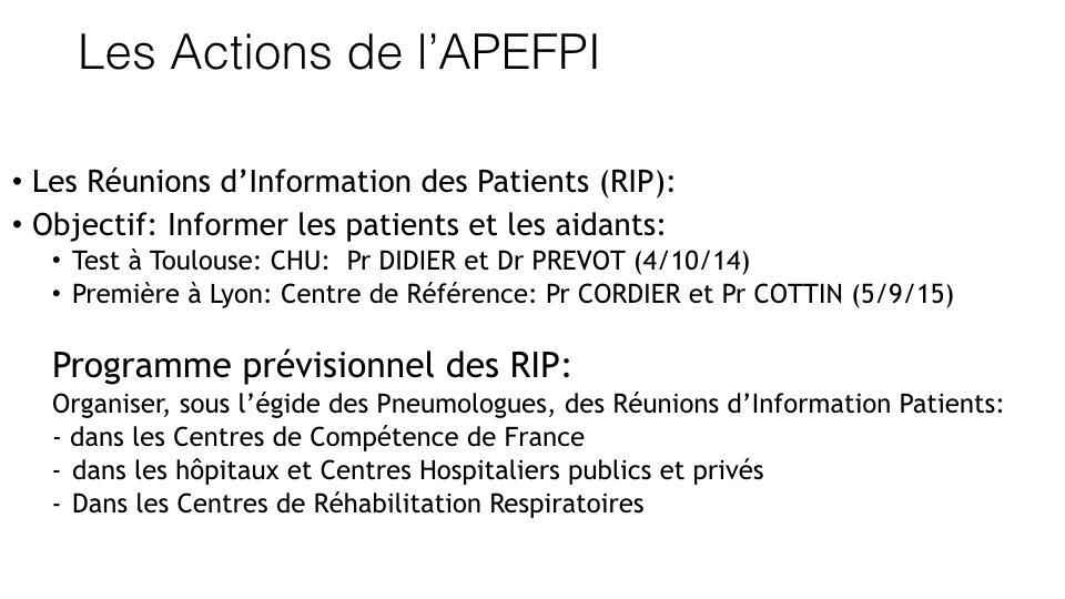 APEFPI-diaporama Conseil Scientif.015.jpeg