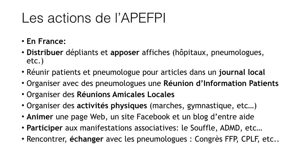 APEFPI-diaporama Conseil Scientif.014.jpeg