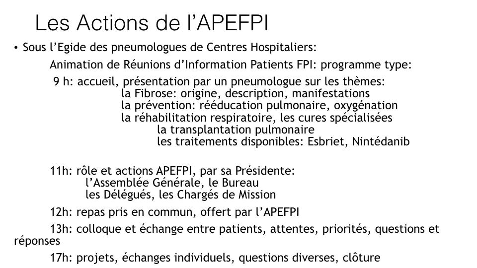 APEFPI-diaporama Conseil Scientif.016.jpeg