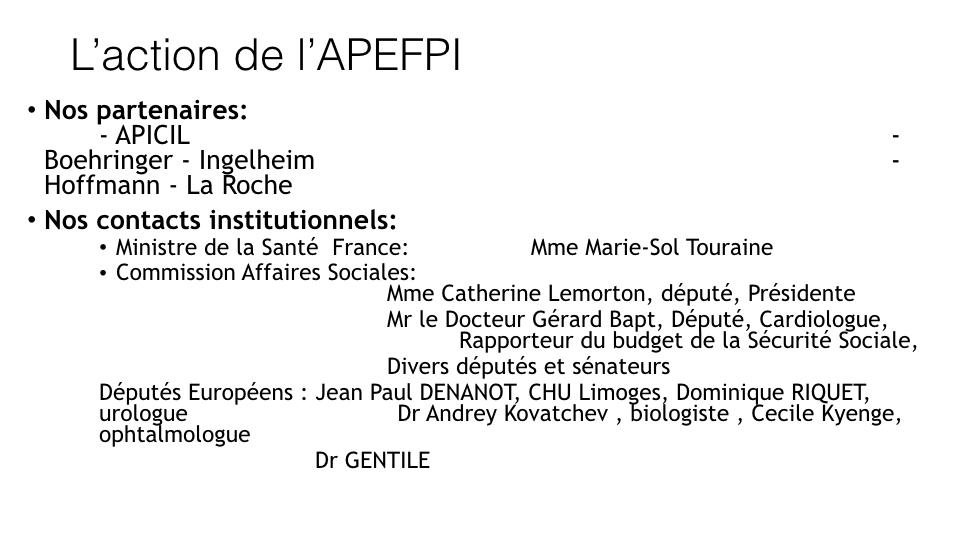 APEFPI-diaporama Conseil Scientif.018.jpeg
