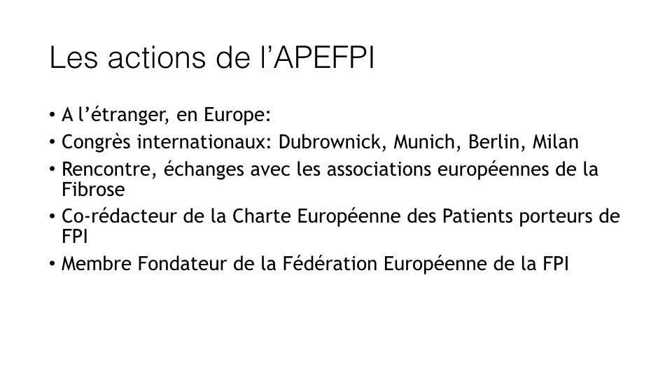 APEFPI-diaporama Conseil Scientif.017.jpeg