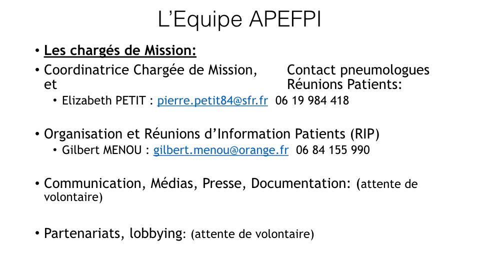 APEFPI-diaporama Conseil Scientif.021.jpeg