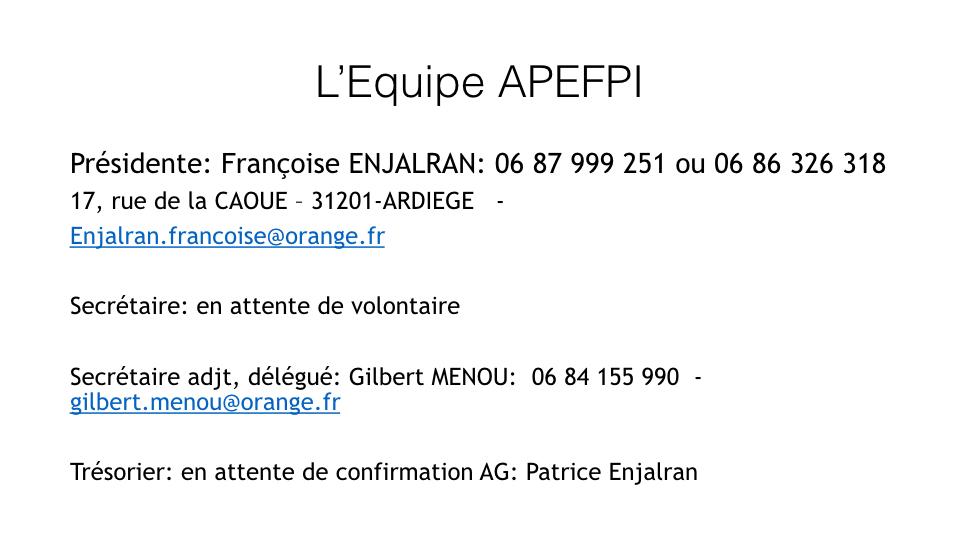 APEFPI-diaporama Conseil Scientif.020.jpeg