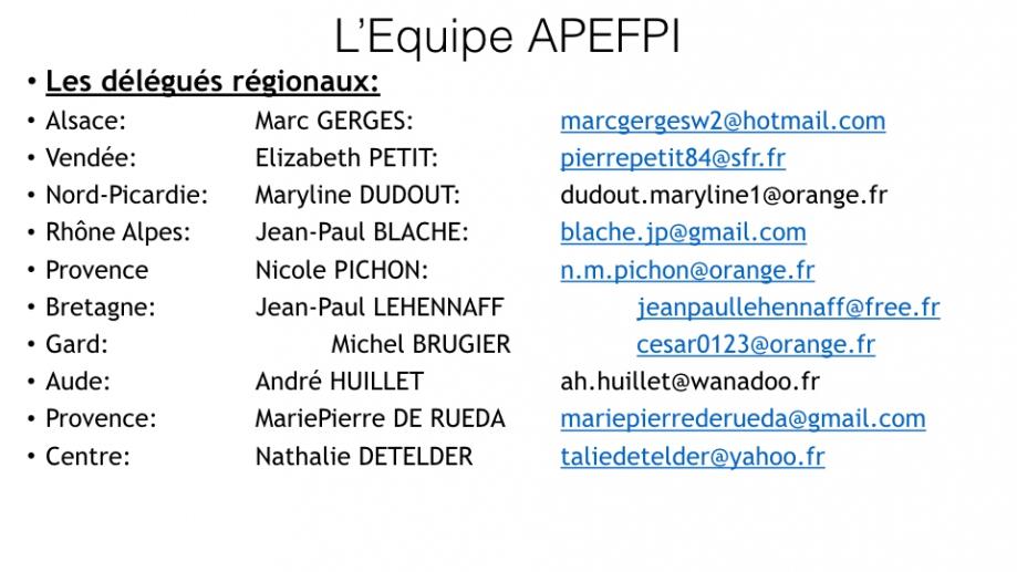 APEFPI-diaporama Conseil Scientif.022.jpeg