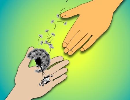 Groupe-d entre-aide-Fibrose-Pulmonaire-Interstistielle