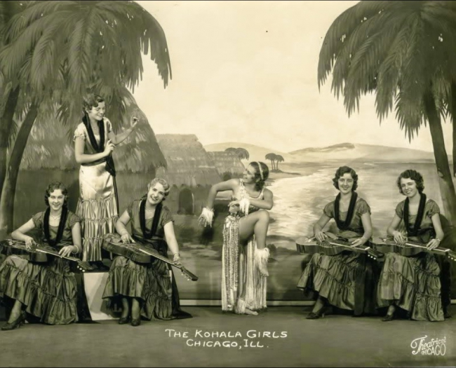 The Koala Girls 1932.jpg