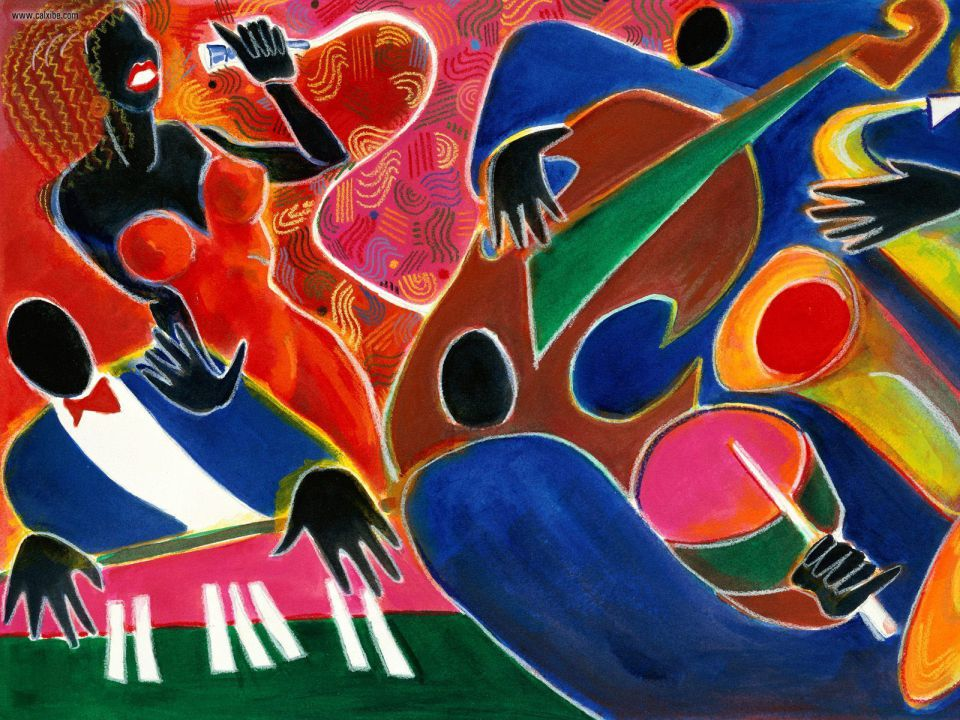 rythm-and-culture