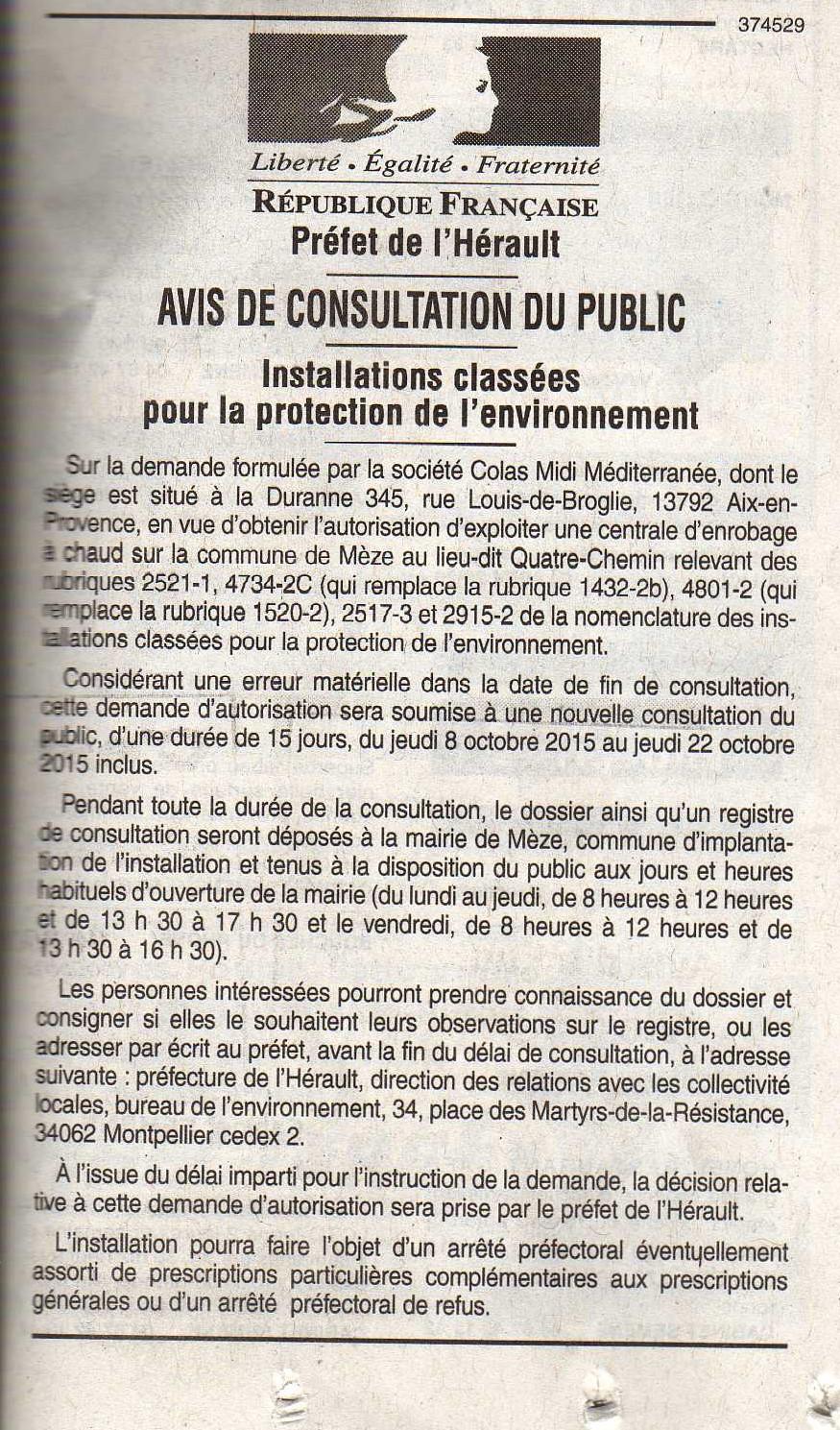 avis consultation 2 usine enrobe à chaud001.jpg