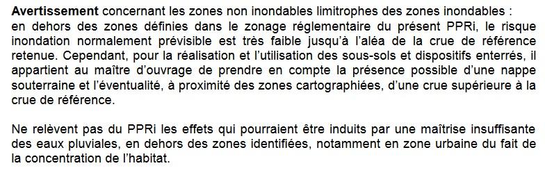 zones limitrophes ppri.jpg