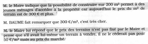 cm 17012007 terrain 300€ m2.JPG