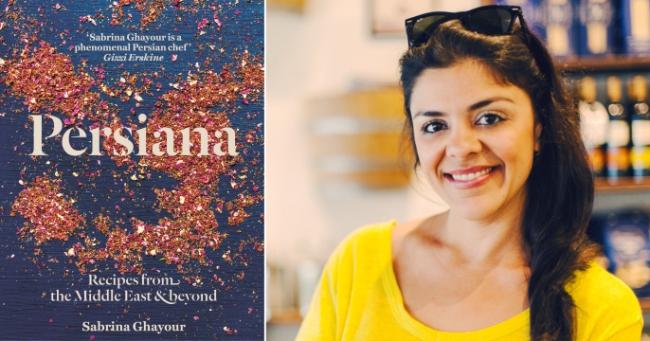 10-Great-Cookbooks-That-Revolutionized-Food-Sabrina-Ghayour-.jpg