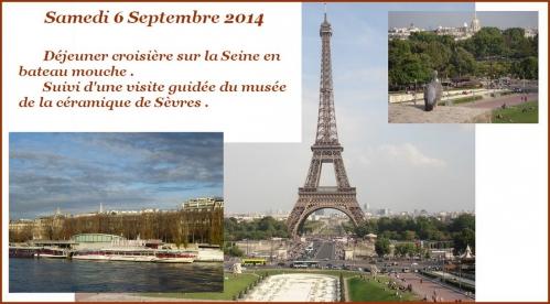 20 paris croisière 6 09 2014 1100.jpg