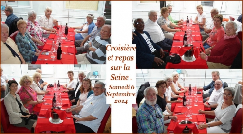 21 paris croisière 1100.jpg