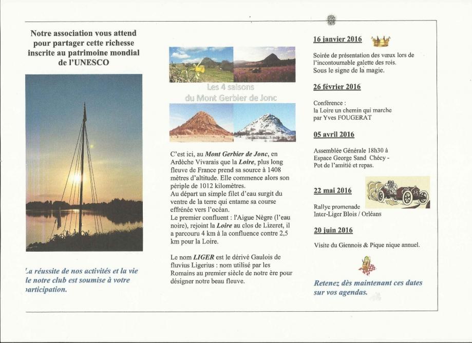 orleans programme2.jpg