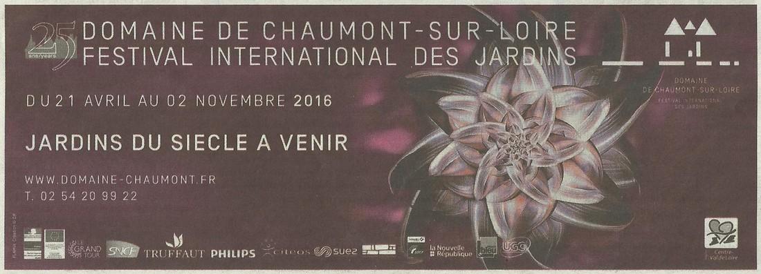 chaumont.jpg