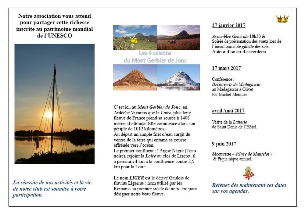 programme orléans 2.jpg