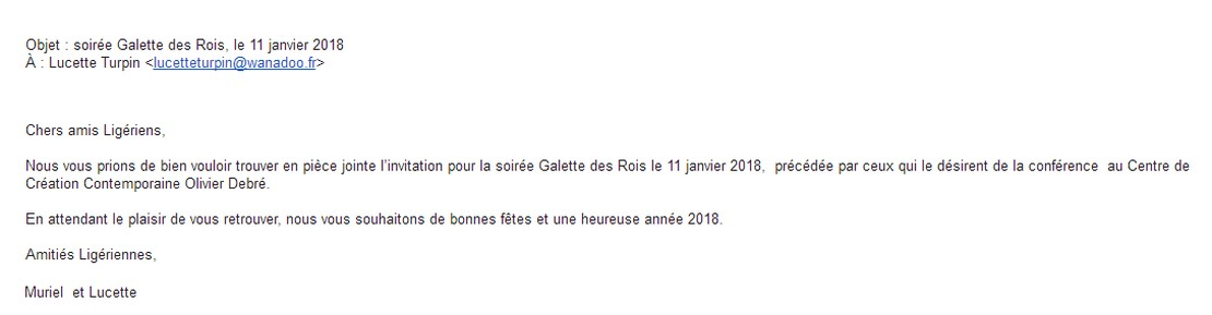 galette tours 2.jpg