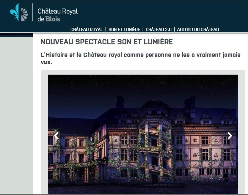 chateau royal de blois.jpg
