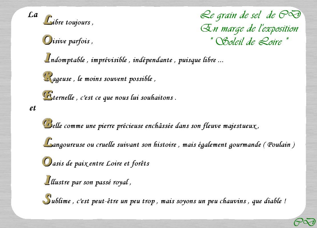 Loire Blois CD.jpg