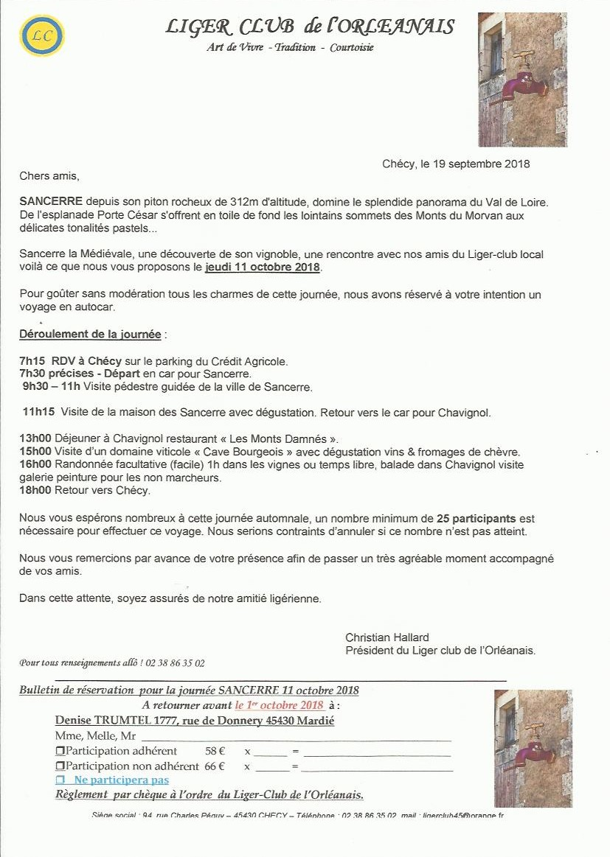 orléans sancerre.jpg