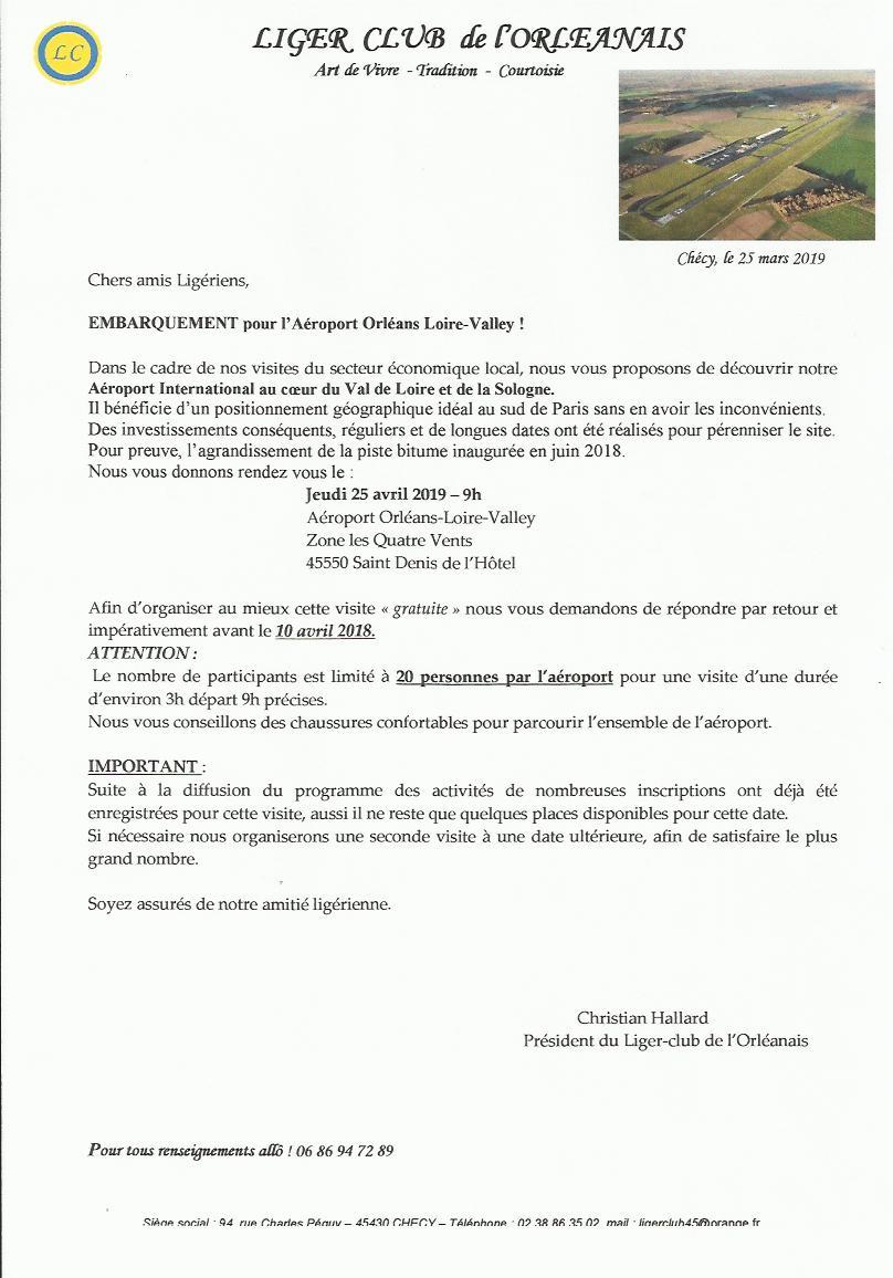 orléans.jpg