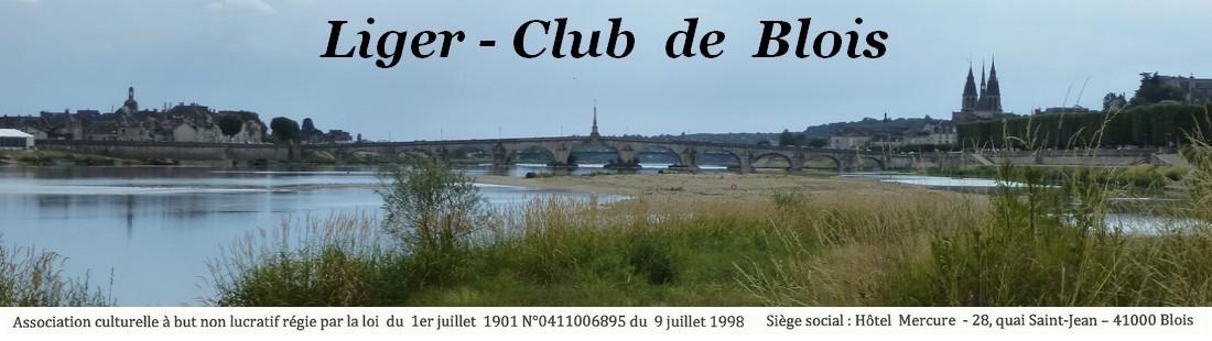 liger-club de blois