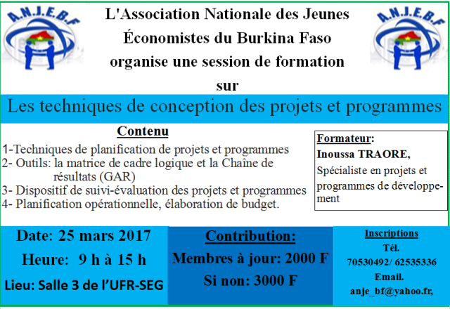 MAQUETTE_FORMATION_ANJE-BF_MARS_2017_amende.png