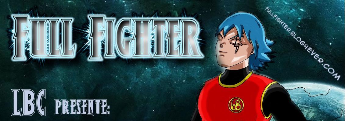 fullfighter.blog4ever.com