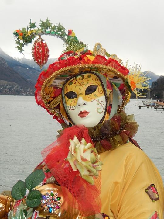 mask-1216218_960_720.jpg
