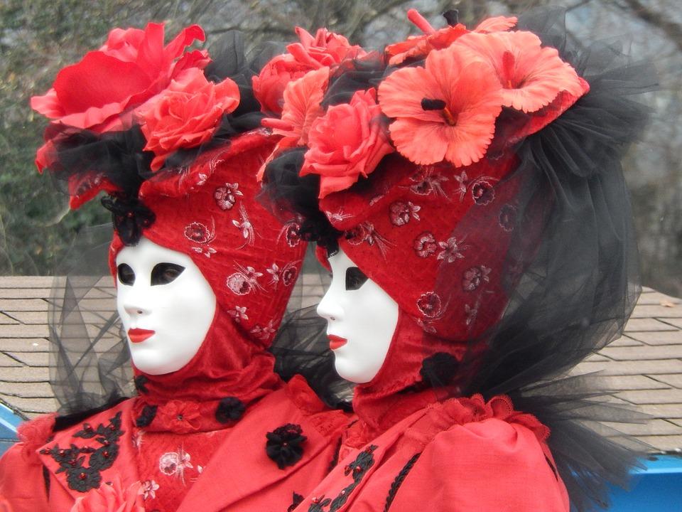 masks-1215392_960_720.jpg