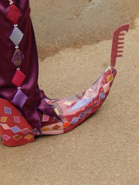 shoes-1215407_960_720.jpg