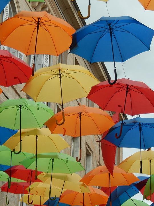 umbrella-1418203_960_720.jpg