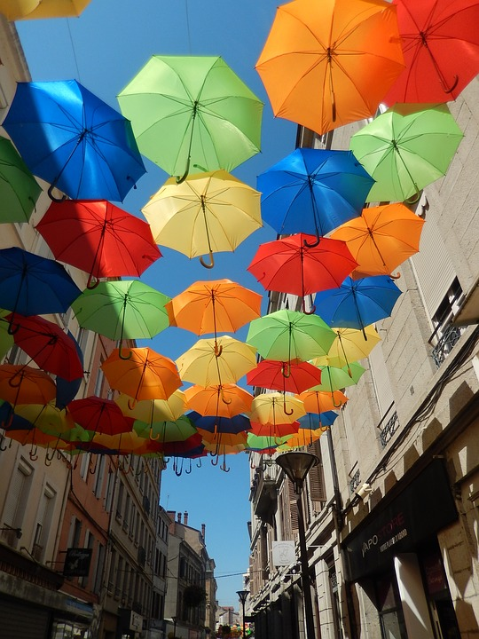 umbrella-1423612_960_720.jpg