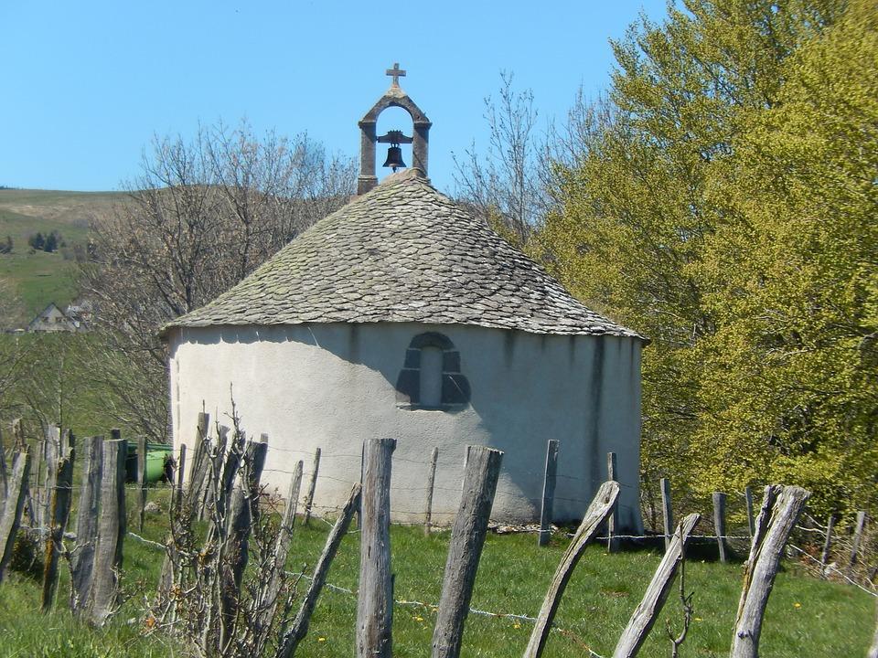 chapel-1379710_960_720.jpg