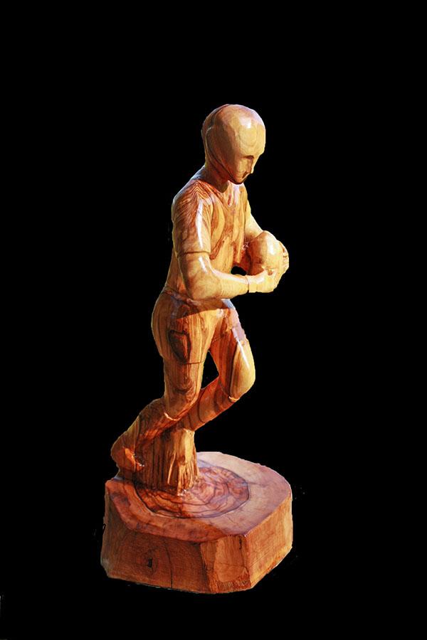 Rugbyman.JPG