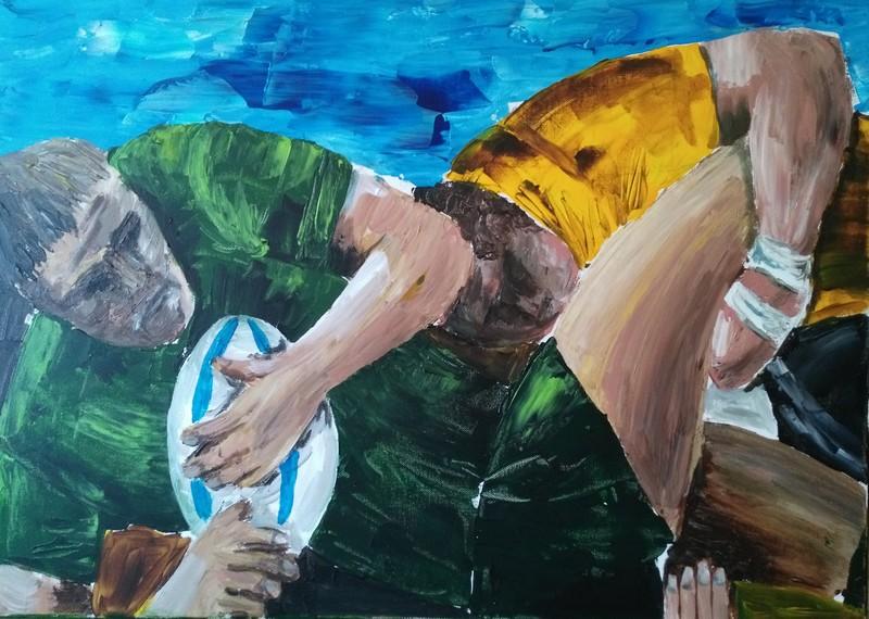 peinture-rugby- (6).jpg