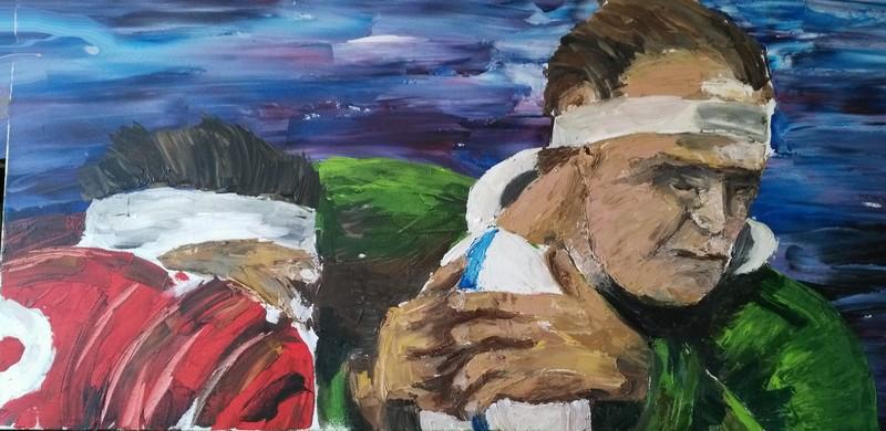 peinture-rugby- (8).jpg