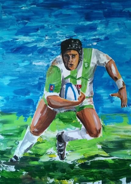 peinture-rugby- (5).jpg