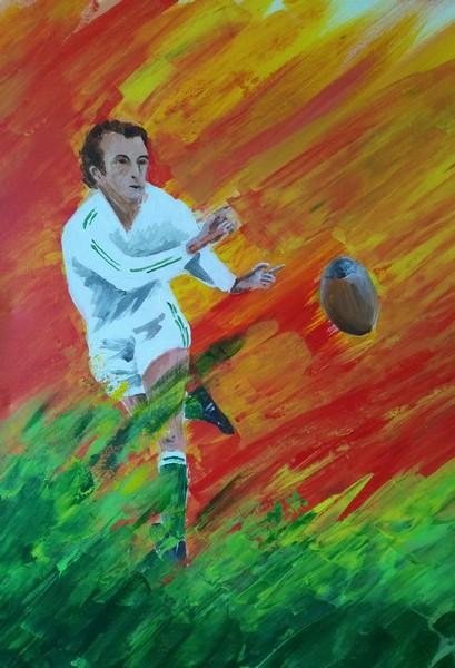 peinture-rugby- (7).jpg