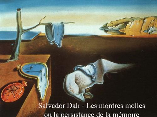 Salvador-dali-persistance-de-la-memoire-les-montres-molles.jpg