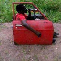 alcool-au-volant.jpg