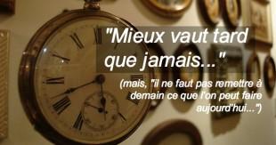 time-310x163.jpg