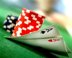 cartes-poker.jpg