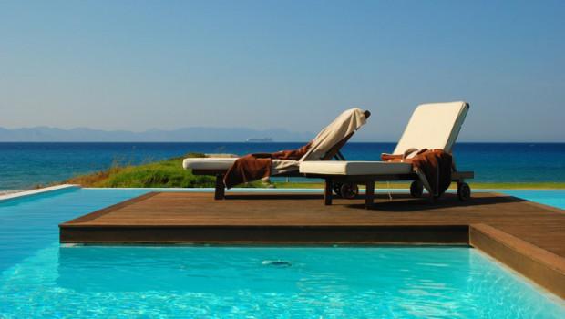 piscine-terrasse-bois-mer-620x350.jpg