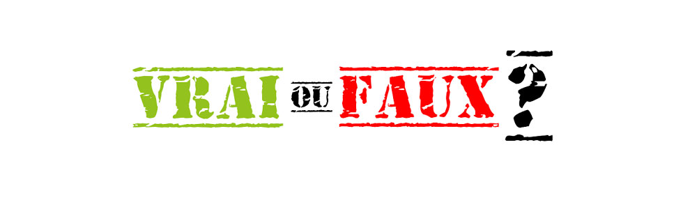cover-vrai-faux-android.jpg