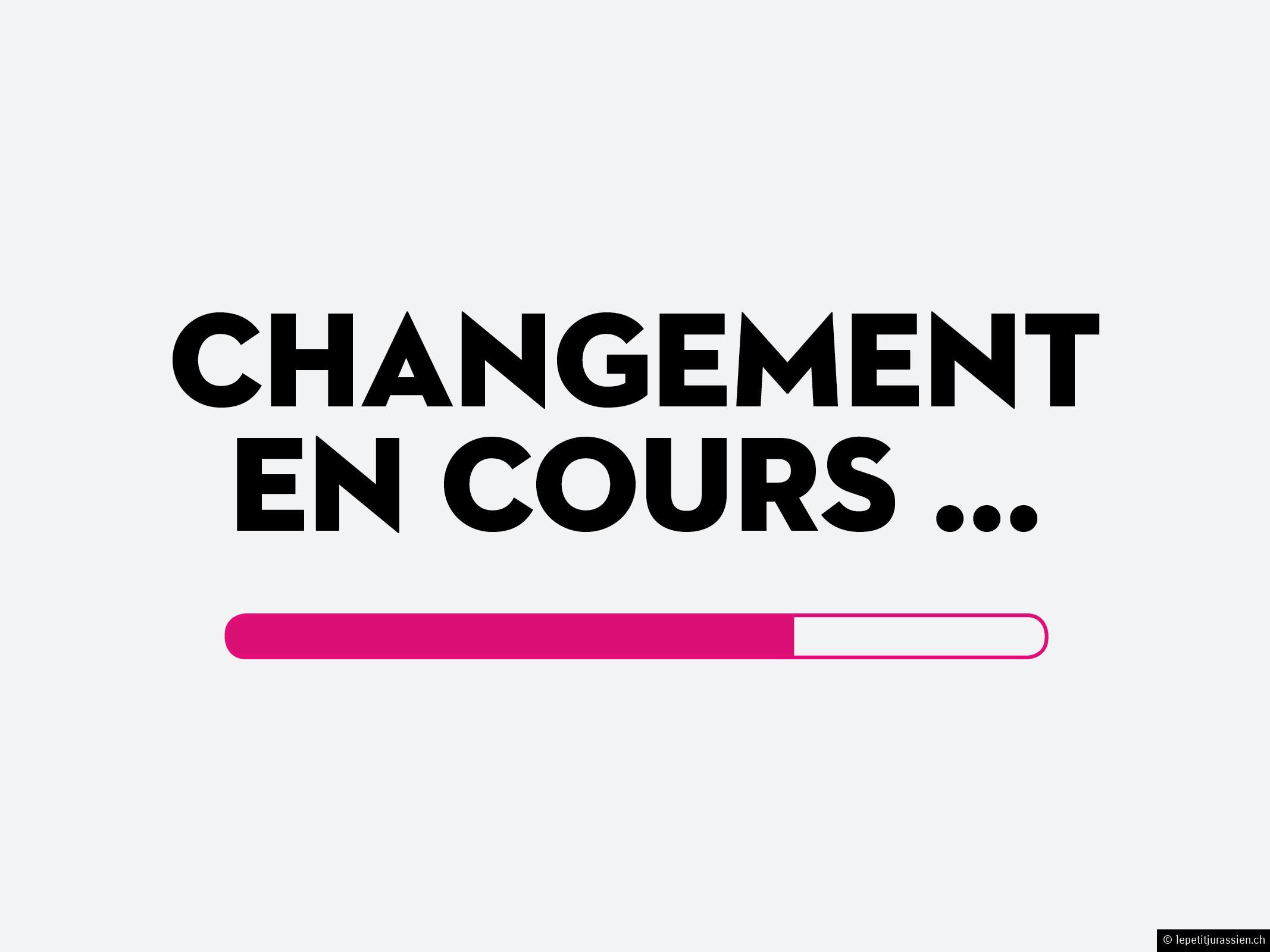 Changement-en-cours.png